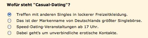 Reddit für Dating-Beratung